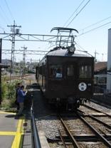 '09上電春イベ01.jpg