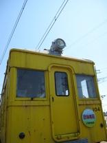 '09上電春イベ03.jpg