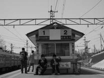'09上電春イベ11.jpg