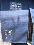 '10.04.06中川01.jpg