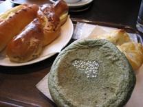 '10.04.06奈良パンやさん01.jpg