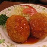 20100616浅草15.jpg
