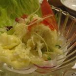 20100616浅草16.jpg