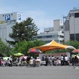 20110515高崎04.jpg