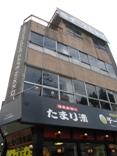 2011日光GW07.jpg