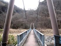 アサオノタキ06.jpg