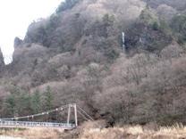 アサオノタキ10.jpg