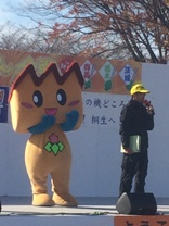 ウマいもん合戦14.jpg