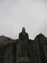 大谷石公園00.jpg
