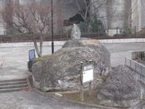 大谷石公園02.jpg