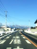 大雪2月14日からの05.jpg