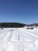 雪2月8日02.jpg