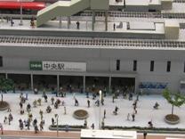 鉄道ジオラマ03.jpg