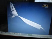 STS-131 01.jpg