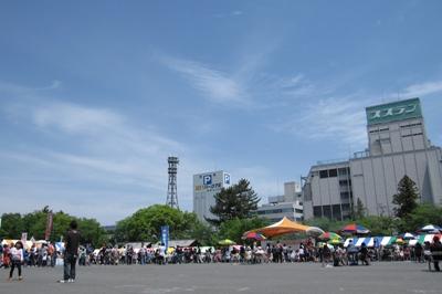 20110515高崎00.jpg
