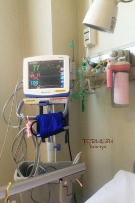 入院11.jpg