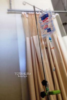入院40.jpg