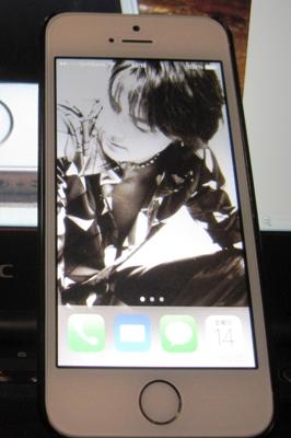 iphone5s00.jpg